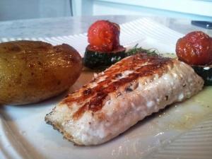 aranya de mar - restaurantes en Oliva
