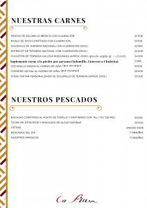 mejores restaurantes para comer en oliva